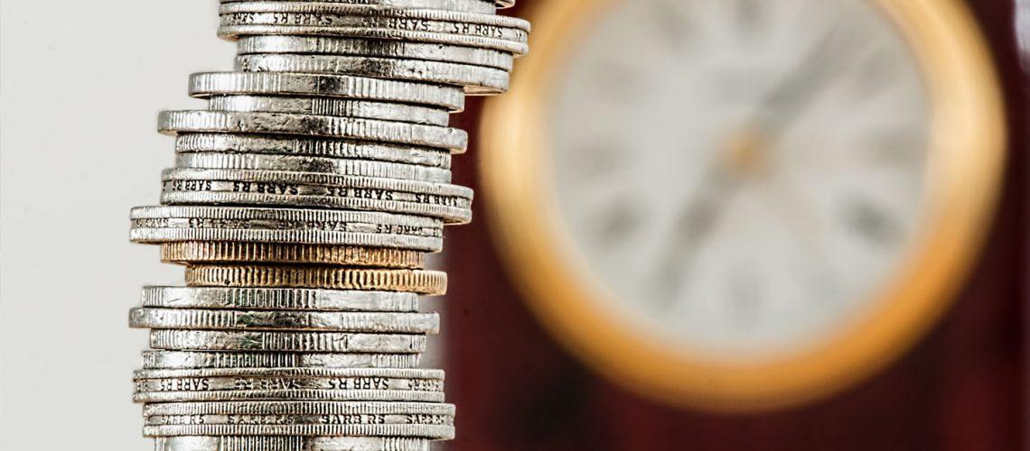 VAT Deferral Information Impala Accountancy