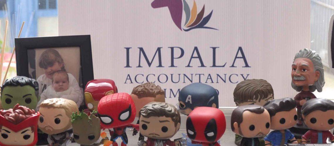 impala_accountancy_new_website
